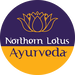 Northern Lotus Ayurveda